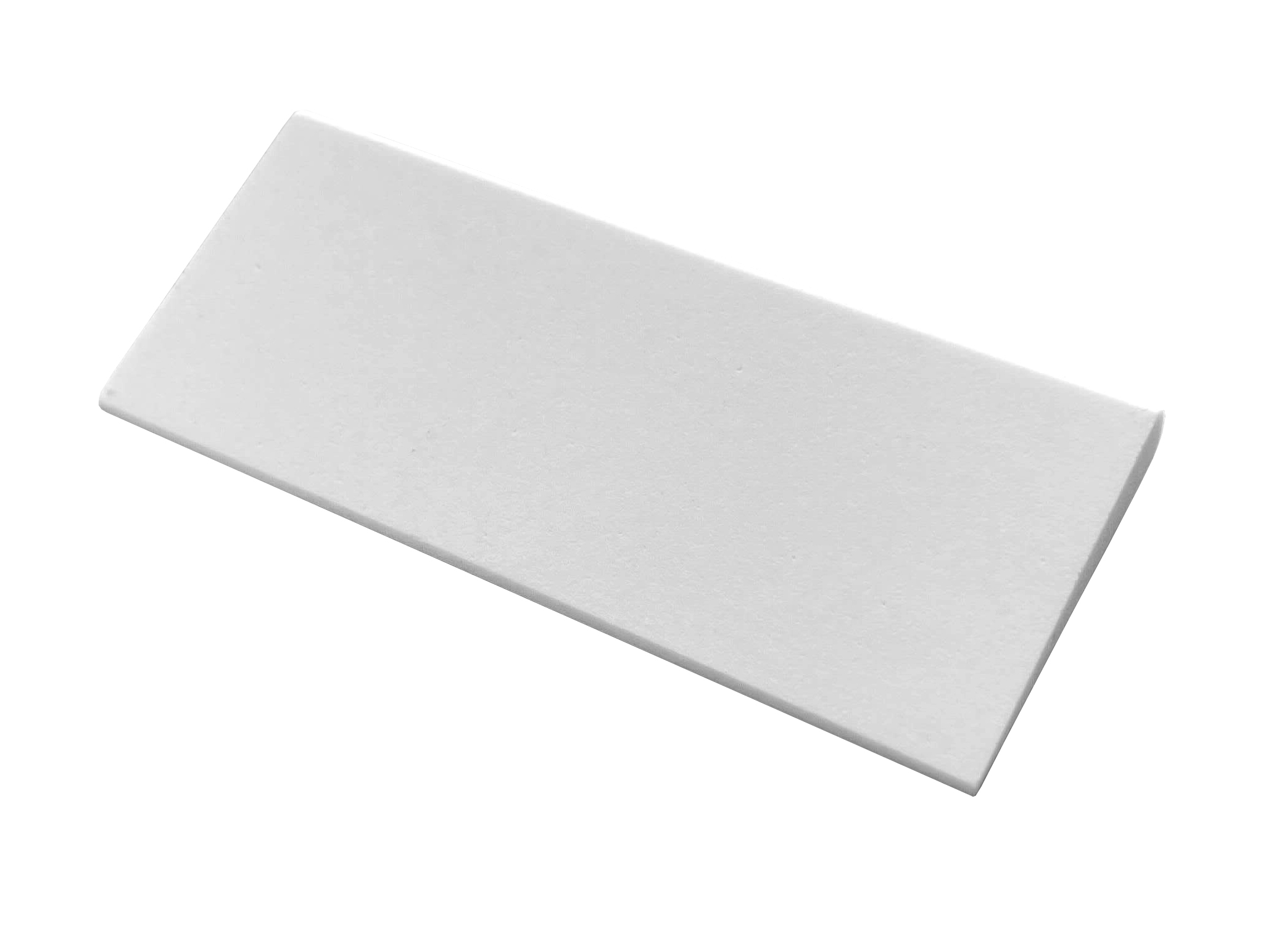 Wedge Dental Sharpening Stone
