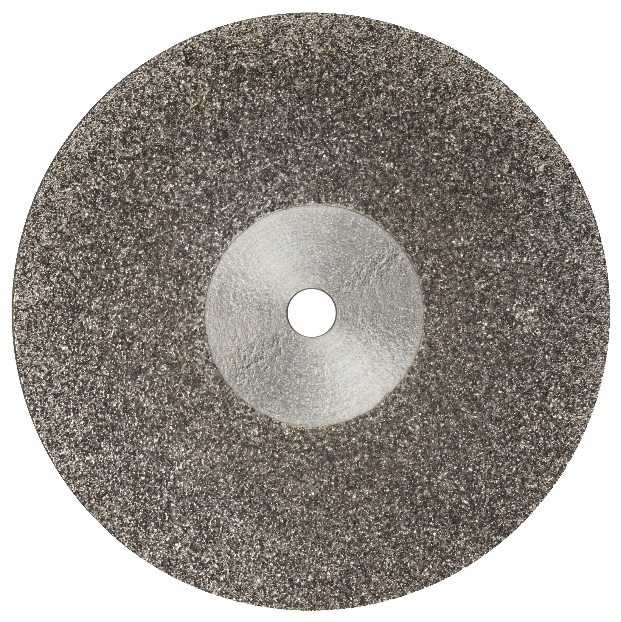 Diamond Disc 19mm Double Sided