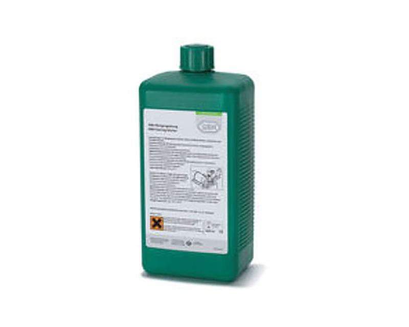 MC-1000 - Cleaning Liquid - 1000ml