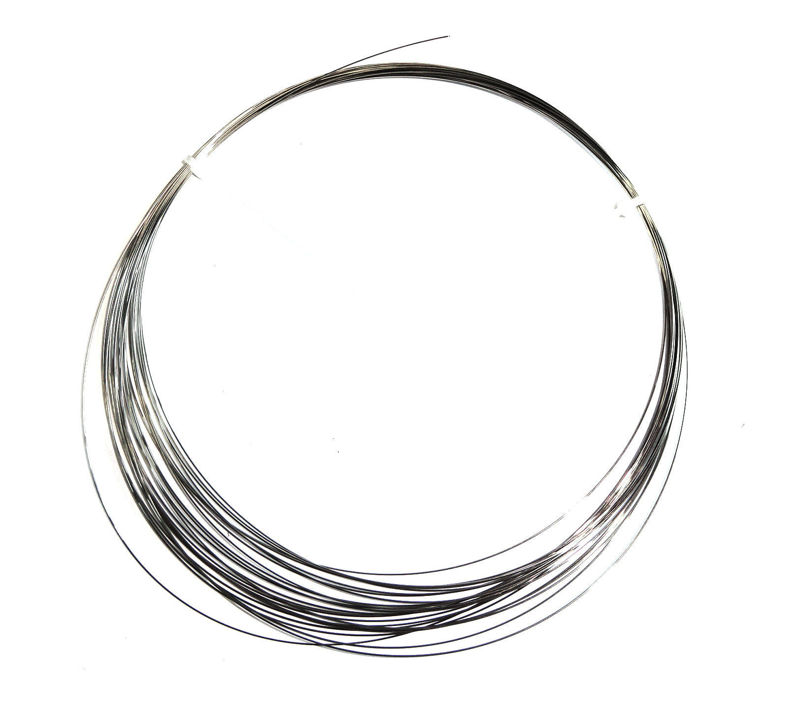 Orthopedic Wire - Stainless Steel - 26 Gauge - 10m